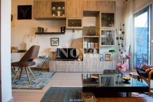 Wohnung-74-sqm-Ilisia-(Athen-Zentrum)-230.000-euro | NOVA REAL ESTATE