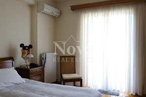 Residence-457-sqm-Glyfada-(South-Athens)-1.400.000-euro | NOVA REAL ESTATE