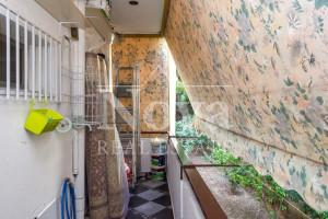 Wohnung-84-sqm-Pefki-(Athen-Nord)-210.000-euro | NOVA REAL ESTATE
