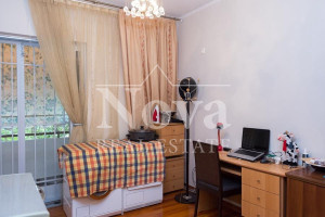 Apartment-84-sqm-Pefki-(North-Athens)-210.000-euro | NOVA REAL ESTATE