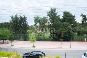 Wohnung-110-sqm-Glyfada-(Athen-Süd)-600.000-euro | NOVA REAL ESTATE
