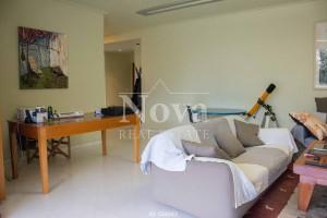 Apartment-110-sqm-Glyfada-(South-Athens)-600.000-euro | NOVA REAL ESTATE