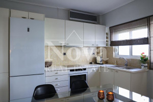 Wohnung-60-sqm-Marousi-(Athen-Nord)-250.000-euro | NOVA REAL ESTATE