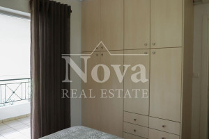 Apartment-60-sqm-Marousi-(North-Athens)-250.000-euro | NOVA REAL ESTATE