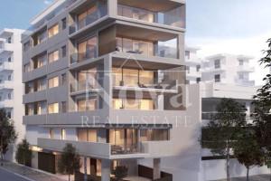 Wohnung-140-sqm-Nea-Smyrni-(Athen-Süd)-480.000-euro | NOVA REAL ESTATE