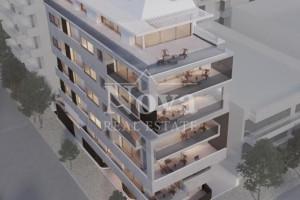 Apartment-140-sqm-Nea-Smyrni-(South-Athens)-480.000-euro | NOVA REAL ESTATE