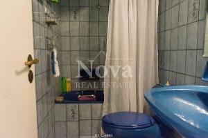 Wohnung-230-sqm-Agios-Eleftherios-Prompona-Rizoupoli-(Athen-Zentrum)-264.000-euro | NOVA REAL ESTATE