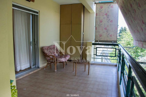 Apartment-230-sqm-Agios-Eleftherios-Prompona-Rizoypoli-(Athens-Center)-264.000-euro | NOVA REAL ESTATE