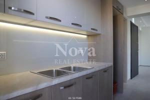 Apartment-67-sqm-Kallithea-(South-Athens)-260.000-euro | NOVA REAL ESTATE