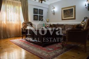 Apartment-178-sqm-Glyfada-(South-Athens)-650.000-euro | NOVA REAL ESTATE