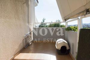 Apartment-143-sqm-Chalandri-(North-Athens)-470.000-euro | NOVA REAL ESTATE