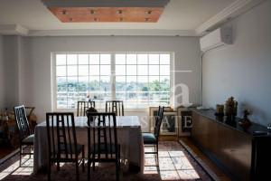 Wohnung-143-sqm-Chalandri-(Athen-Nord)-470.000-euro | NOVA REAL ESTATE