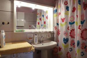 Haus-110-sqm-Patisia-(Athen-Zentrum)-145.000-euro   NOVA REAL ESTATE