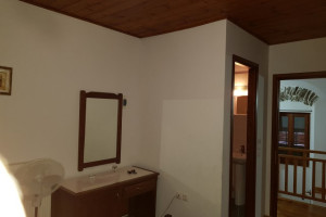 Residence-264-sqm-Volos-(Magnisia)-210.000-euro | BEE IOLKOS REAL ESTATE