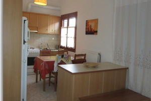 Residence-280-sqm-Volos-(Magnisia)-230.000-euro | BEE IOLKOS REAL ESTATE