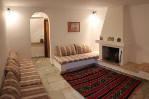 Residence-190-sqm-Volos-(Magnisia)-195.000-euro | BEE IOLKOS REAL ESTATE