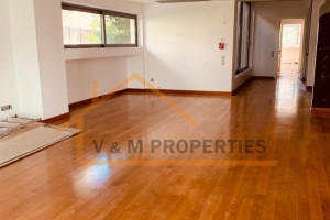 Residence-215-sqm-Voula-(South-Athens)-900.000-euro | V&M Properties