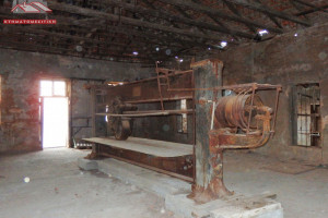 Commercial-property-800-sqm-Chania-City-(Chania-Prefecture)-2.000.000-euro | OLYMPOS Real Estate & Costruction
