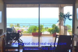 Apartment-170-sqm-Alimos-(South-Athens)-640.000-euro | Great Deal Real Estate