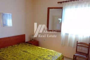 Haus-72-sqm-Kassandra-(Chalkidiki)-115.000-euro   ARiadni Real Estate