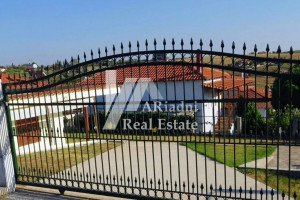 Haus-72-sqm-Kassandra-(Chalkidiki)-115.000-euro | ARiadni Real Estate
