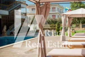 Commercial-property-450-sqm-Kassandra-(Chalkidiki)-550.000-euro | ARiadni Real Estate