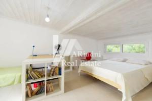 Haus-75-sqm-Kassandra-(Chalkidiki)-108.000-euro | ARiadni Real Estate