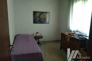 Haus-90-sqm-Kallikrateia-(Chalkidiki)-150.000-euro | ARiadni Real Estate