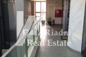 Gewerbe-Immobilie-37-sqm-Thessaloniki-Stadtzentrum-60.000-euro | ARiadni Real Estate
