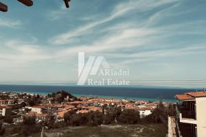 Haus-115-sqm-Kassandra-(Chalkidiki)-160.000-euro | ARiadni Real Estate