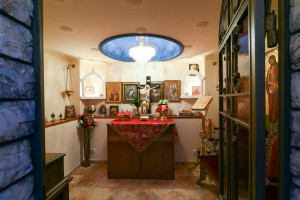 Haus-400-sqm-Koropi-(Athen-Ost)-2.000.000-euro | ARPON Kataskevastiki Ltd