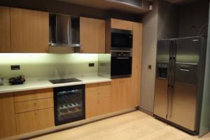 Wohnung-210-sqm-Voula-(Athen-Süd)-1.250.000-euro   ARPON Kataskevastiki Ltd