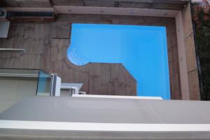 Wohnung-180-sqm-Voula-(Athen-Süd)-1.250.000-euro | ARPON Kataskevastiki Ltd