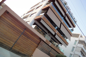 Wohnung-180-sqm-Voula-(Athen-Süd)-1.250.000-euro   ARPON Kataskevastiki Ltd