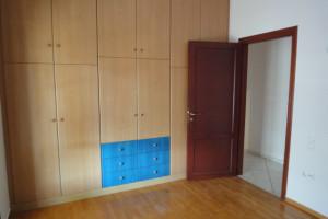 Wohnung-202-sqm-Voula-(Athen-Süd)-2.500-euro   ARPON Kataskevastiki Ltd