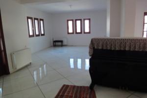 Wohnung-202-sqm-Voula-(Athen-Süd)-2.500-euro | ARPON Kataskevastiki Ltd