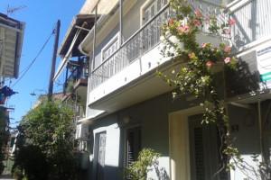 Haus-145-sqm-Lefkada-Stadt-(Lefkada-Präfektur)-250.000-euro   ARPON Kataskevastiki Ltd