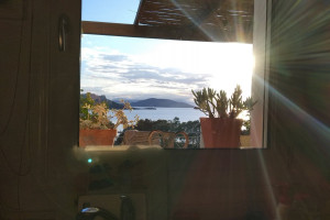 Haus-148-sqm-Aegina-(Saronische-Inseln)-6.000-euro | ARPON Kataskevastiki Ltd