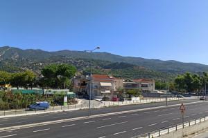 Residence-204-sqm-Volos-(Magnisia)-249.000-euro   GS-HOME