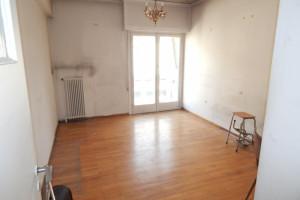 Haus-120-sqm-Gkyzi-Pedion-Areos-(Athen-Zentrum)-190.000-euro | House Team