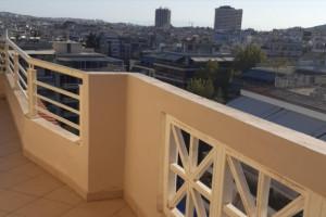 Haus-123-sqm-Ampelokipoi-Pentagono-(Athen-Zentrum)-308.000-euro   House Team