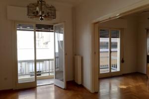 Haus-94-sqm-Kypseli-(Athen-Zentrum)-90.000-euro   House Team