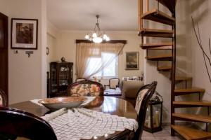 Haus-135-sqm-Gkyzi-Pedion-Areos-(Athen-Zentrum)-260.000-euro   House Team