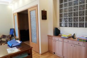 Residence-100-sqm-Kypseli-(Athens-Center)-150.000-euro | House Team
