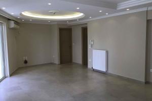Haus-113-sqm-Ampelokipoi-Pentagono-(Athen-Zentrum)-380.000-euro   House Team