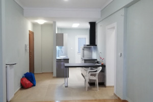 Haus-75-sqm-Kypseli-(Athen-Zentrum)-129.000-euro   House Team
