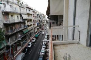 Haus-68-sqm-Kolonos-Kolokynthous-(Athen-Zentrum)-75.000-euro   House Team