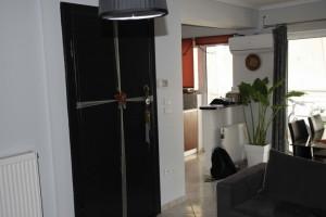 Haus-80-sqm-Dafni-(Athen-Süd)-210.000-euro   House Team