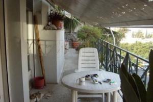 Haus-129-sqm-Ampelokipoi-Pentagono-(Athen-Zentrum)-235.000-euro   House Team