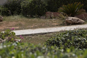 Grundstück--Land-1030-sqm-Artemida-(Loutsa)-(Athen-Ost)-600.000-euro   House Team